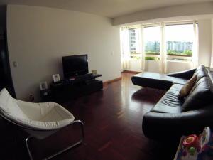 Apartamento En Venta En Caracas - El Cigarral Código FLEX: 18-3973 No.4