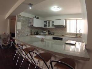 Apartamento En Venta En Caracas - El Cigarral Código FLEX: 18-3973 No.5