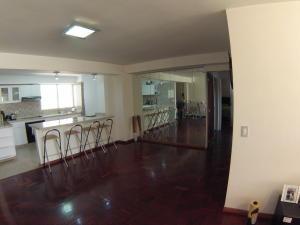 Apartamento En Venta En Caracas - El Cigarral Código FLEX: 18-3973 No.6