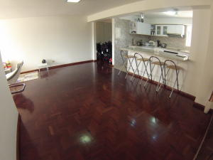 Apartamento En Venta En Caracas - El Cigarral Código FLEX: 18-3973 No.7