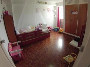 Apartamento En Venta En Caracas - El Cigarral Código FLEX: 18-3973 No.8