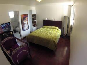 Apartamento En Venta En Caracas - El Cigarral Código FLEX: 18-3973 No.10