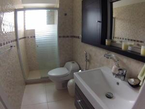Apartamento En Venta En Caracas - El Cigarral Código FLEX: 18-3973 No.12