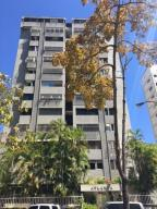 Apartamento En Ventaen Caracas, San Luis, Venezuela, VE RAH: 18-4007
