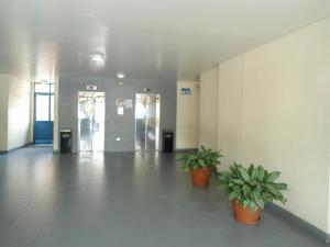 En Venta En Maracay - Calicanto Código FLEX: 18-4121 No.3