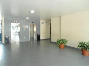 En Venta En Maracay - Calicanto Código FLEX: 18-4121 No.4