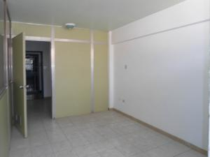 En Venta En Maracay - Calicanto Código FLEX: 18-4121 No.11