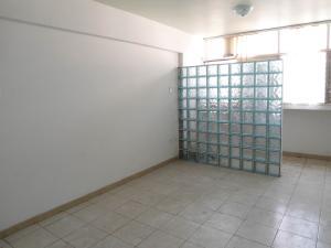 En Venta En Maracay - Calicanto Código FLEX: 18-4121 No.13