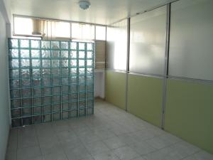 En Venta En Maracay - Calicanto Código FLEX: 18-4121 No.14