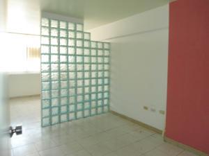 En Venta En Maracay - Calicanto Código FLEX: 18-4121 No.15