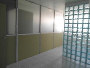 En Venta En Maracay - Calicanto Código FLEX: 18-4121 No.16