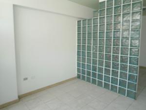 En Venta En Maracay - Calicanto Código FLEX: 18-4121 No.17