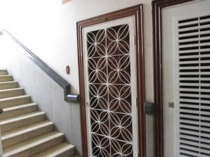 En Venta En Caracas - Las Acacias Código FLEX: 18-4140 No.12