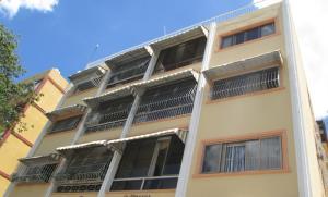 En Venta En Caracas - Las Acacias Código FLEX: 18-4140 No.14