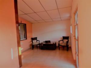 Casa En Venta En Maracay - El Limon Código FLEX: 18-4156 No.2