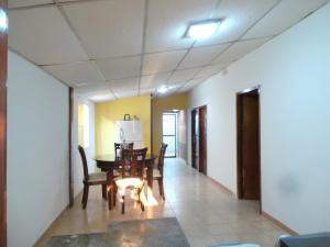 Casa En Venta En Maracay - El Limon Código FLEX: 18-4156 No.4