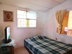 Casa En Venta En Maracay - El Limon Código FLEX: 18-4156 No.5