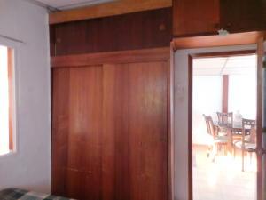 En Venta En Maracay - El Limon Código FLEX: 18-4156 No.6