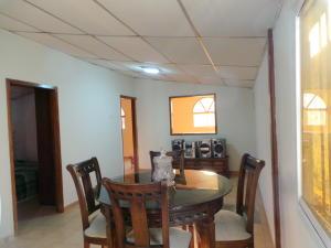 Casa En Venta En Maracay - El Limon Código FLEX: 18-4156 No.7