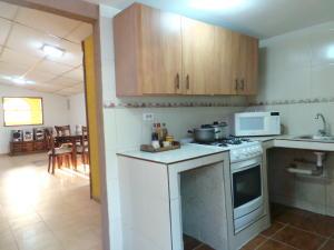 Casa En Venta En Maracay - El Limon Código FLEX: 18-4156 No.10