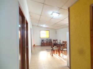 Casa En Venta En Maracay - El Limon Código FLEX: 18-4156 No.13