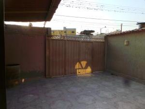Casa En Venta En Maracay - El Limon Código FLEX: 18-4156 No.14