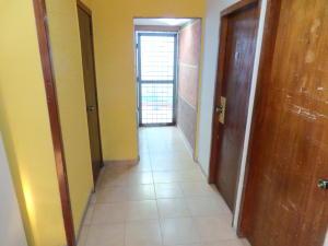 Casa En Venta En Maracay - El Limon Código FLEX: 18-4156 No.9