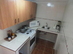 Casa En Venta En Maracay - El Limon Código FLEX: 18-4156 No.11