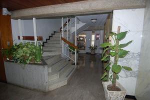 Apartamento En Venta En Caracas - La Florida Código FLEX: 18-4176 No.1
