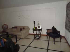 Apartamento En Venta En Caracas - La Florida Código FLEX: 18-4176 No.3