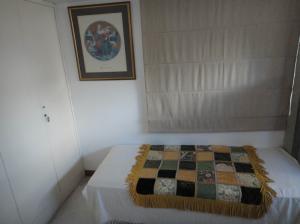 Apartamento En Venta En Caracas - La Florida Código FLEX: 18-4176 No.7