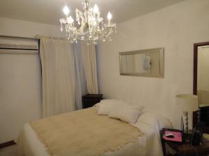 Apartamento En Venta En Caracas - La Florida Código FLEX: 18-4176 No.8