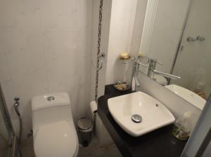 Apartamento En Venta En Caracas - La Florida Código FLEX: 18-4176 No.11
