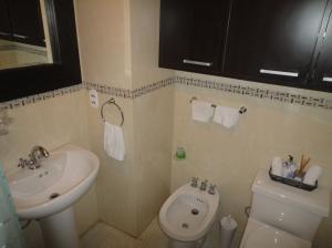 Apartamento En Venta En Caracas - La Florida Código FLEX: 18-4176 No.12