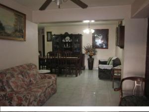 Apartamento En Venta En Caracas - Los Ruices Código FLEX: 18-4232 No.2