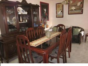 Apartamento En Venta En Caracas - Los Ruices Código FLEX: 18-4232 No.3