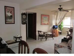 Apartamento En Venta En Caracas - Los Ruices Código FLEX: 18-4232 No.4