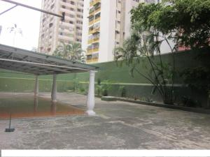 Apartamento En Venta En Caracas - Los Ruices Código FLEX: 18-4232 No.10