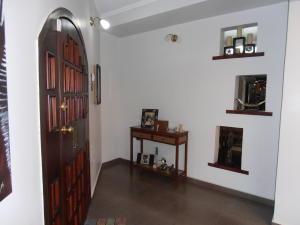En Venta En Maracay - El Limon Código FLEX: 18-4238 No.5