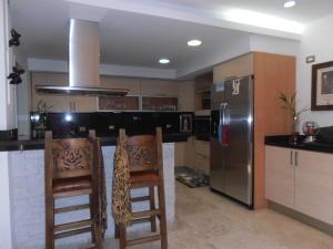 Townhouse En Venta En Maracay - Barrio Sucre Código FLEX: 18-4240 No.9