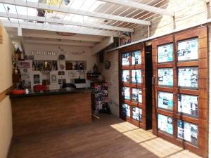 Townhouse En Venta En Maracay - Barrio Sucre Código FLEX: 18-4240 No.13