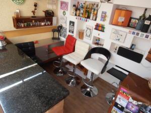 Townhouse En Venta En Maracay - Barrio Sucre Código FLEX: 18-4240 No.14
