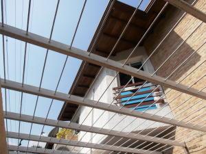 Townhouse En Venta En Maracay - Barrio Sucre Código FLEX: 18-4240 No.15