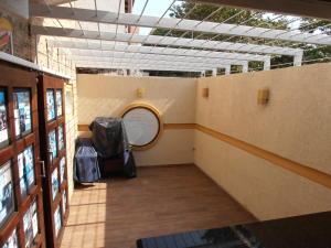 Townhouse En Venta En Maracay - Barrio Sucre Código FLEX: 18-4240 No.16