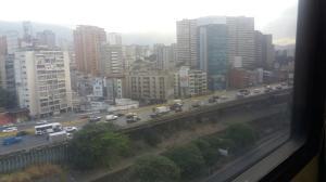 En Venta En Caracas - Colinas de Bello Monte Código FLEX: 18-4294 No.9