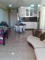 Apartamento En Venta En Higuerote - Puerto Encantado Código FLEX: 18-4864 No.1