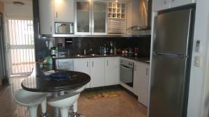 Apartamento En Venta En Higuerote - Puerto Encantado Código FLEX: 18-4864 No.2