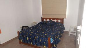 Apartamento En Venta En Higuerote - Puerto Encantado Código FLEX: 18-4864 No.3