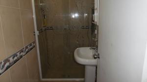 Apartamento En Venta En Higuerote - Puerto Encantado Código FLEX: 18-4864 No.6