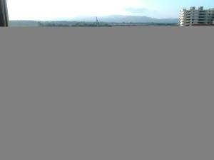 Apartamento En Venta En Higuerote - Puerto Encantado Código FLEX: 18-4864 No.8